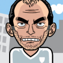 Trevor Philips - Gta V