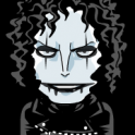The Crow (0' Barr)